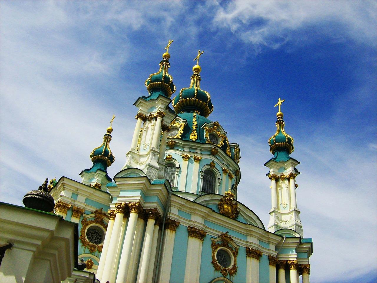church-214560_1280