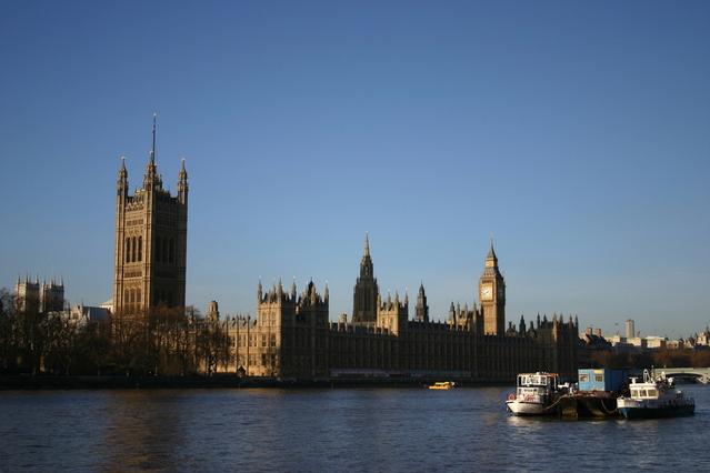 london-1452564-639x426 (1)