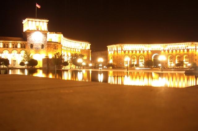 yerevan-armenia-1568859-640x425