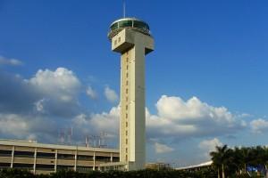 atc-tower-190939_640