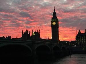london-1048113_960_720
