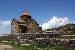 armenia-1038292_640