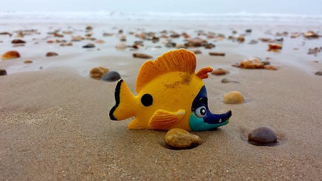 beach-1302660_640