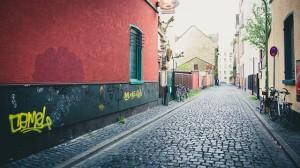cobblestone-691167_640