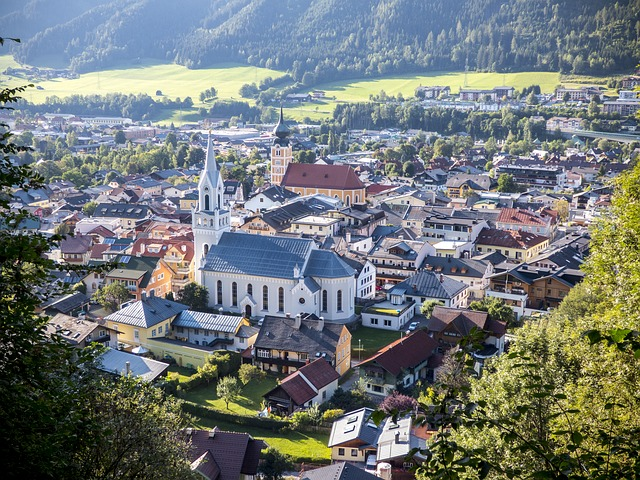 schladming-1636266_640